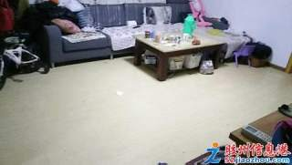 2室/47�f/79平米/�惩莼�@����大���l附近�R近水寨市��