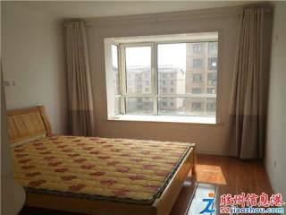 2室/1600元/90平米/高家台子小区