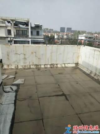 3室/168万/128平米/金色家园小区精装修5带空中花园带平台