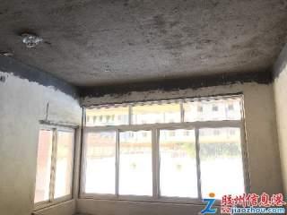 2室/45万/96平米/砚泉人家新户型+33平车库