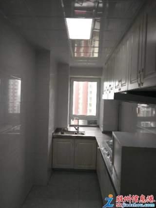 3室/20000元/112平米/东苑大厦房屋出租