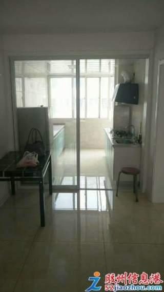 2室/1500元/97平米/一品苑精装套二三楼拎包入住