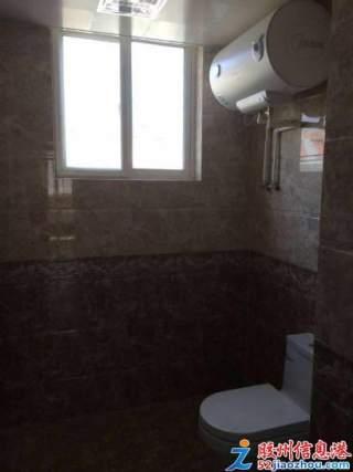 3室/2700元/133平米/映月园精装套三家具家电齐全拎包入住