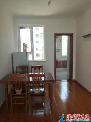 3室/3200元/130平米/海润名邦一期精装套三房屋出租