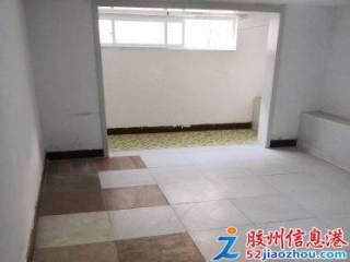 3室/800元/120平米/房型好精装全送拎包入住