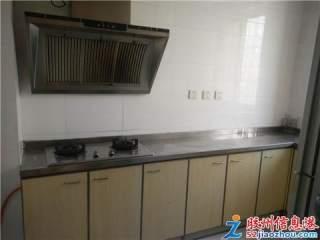 1室/800元/56平米/云溪城套一精装简单家具800月租