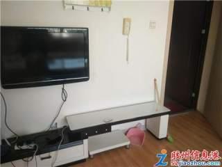 2室/1200元/72平米/宝龙附近云溪城精装套二家具家电齐全1200每月