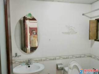 2室/1300元/92平米/新星小区,套二精装修家电齐全1300一月年付或半年付