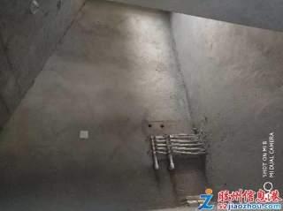 3室/30万/108平米/紫薇园小区六楼出售