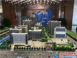 3室/72万/160平米/胶州经济开发区,大产权五证齐全,特价!