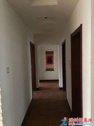 3室/1800元/123平米/金色家园精装套三出租