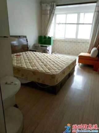 2室/1400元/90平米/西湖丽景精装套二出租