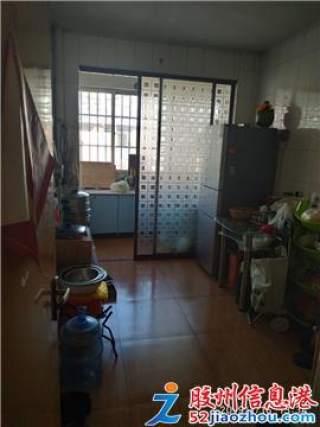 2室/65万/73.7平米/房屋吉售