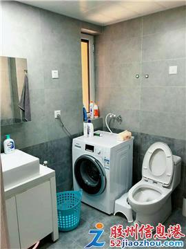 2室/100�f/85平米/站�|小�^套二房,二��,精�b�p��