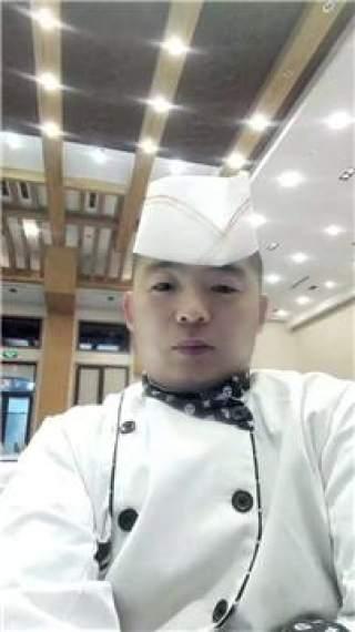 男/初中/求职配菜师傅