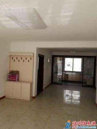 120平米/营海镇东营村前海达公寓