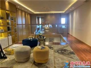3室/58万/120平米/青岛上合峰会示范区达观天下120平仅58万复式空中墅现房