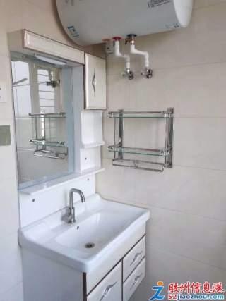 2室/1500元/70平米/三里河文苑南区,3楼70平双气,高档家具家电配备齐全。精装