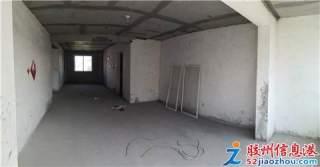 2室/50万/105平米/砚里家园C区,四楼大套二,毛坯房出售