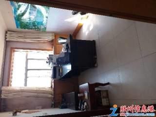 低售90万六中学区房3室/两厅/117平米