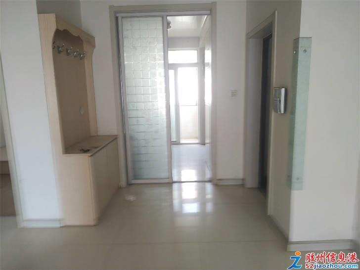 2室/1000元/90平米/蓝水假期,中装套二,家具齐全,视野宽阔,生活便利
