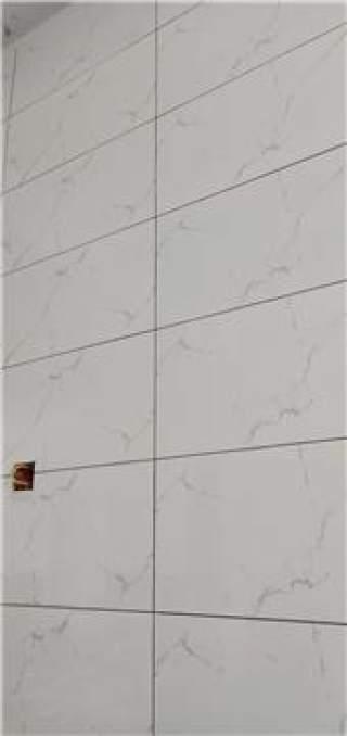 男/专业各种墙砖地砖铺贴质量保证