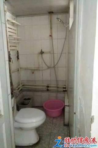 2室/36万/40平米/胶州市胶州西路七公司院子里有房出售