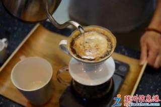 男/19岁/实习,希望接触咖啡或西点制作。