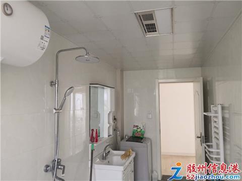 3室/1750元/133平米/祥龙花园二楼套三出租