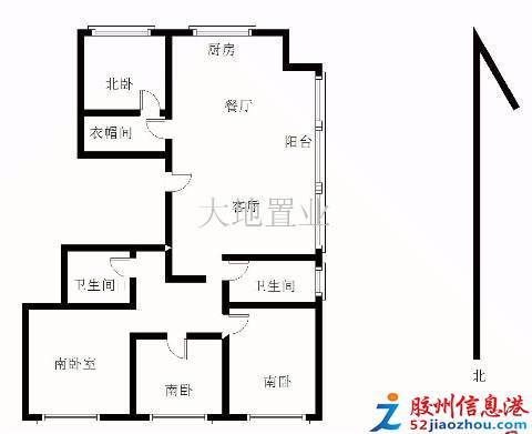 降�r了�G城朗月苑4室/15000元/平方188.26平米/��r282�f低�r�D�