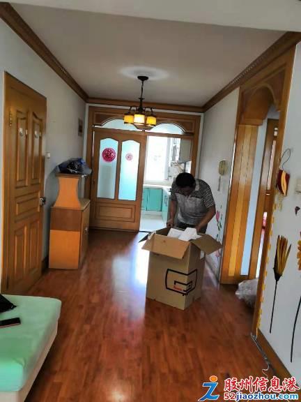 2室/1000元/87平米/景光花园ps西侧