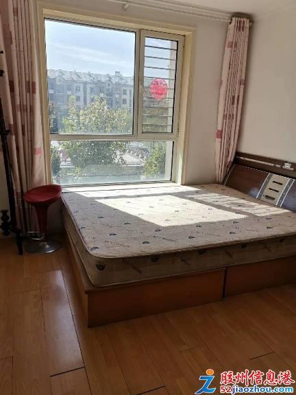 2室/1300元/86平米/出租,西城名筑,2�翘锥�86平精�b修,家具�R全,全是好家具,