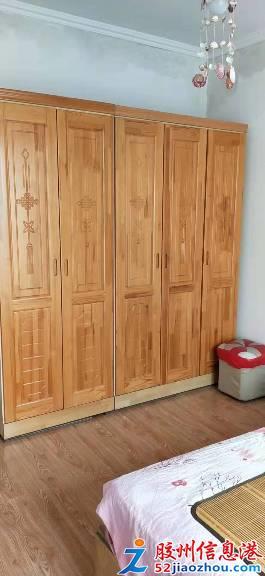 2室/1100元/85平米/�德��城套二五�蔷��b�p�獾嘏�,家具家��R全拎包入住新��,11