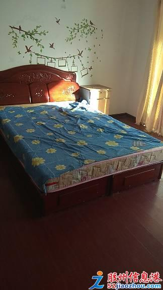 1室1�N1�l/30�f/66平米/�W�^房�a出售
