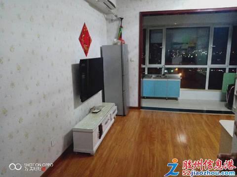 1室/1200元/50平米/��登�的房子,向�公寓,12�翘滓�,50平,家�家具�R全,自