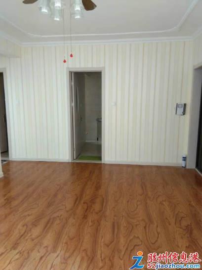 2室/55�f/85平米/北都�F代城套二4��85+855�f