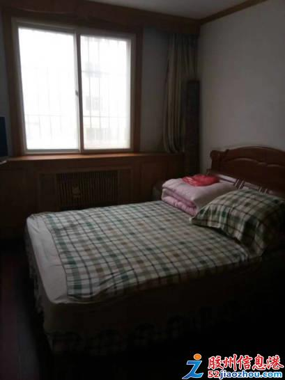 2室/850元/92平米/金湾花园套二2楼92850/月