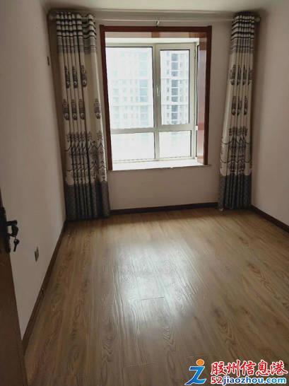 3室/800元/70平米/华东设计院套三4楼70800/月