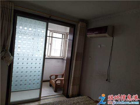 2室/800元/80平米/套二房出租